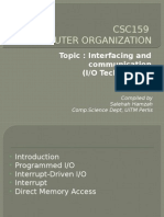 CSC159interfacing IO - Copy