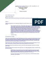 Liwanag v. Court of Appeals