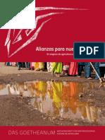 CongresoAgricultura2013.pdf