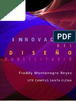 Innovacion Del Diseño Publicitario