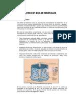FLOTACIÓN.docx
