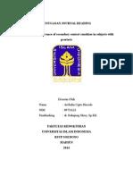 Penugasan Journal Reading (Autosaved) Fixed