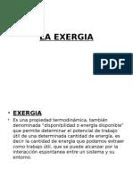 LA-EXERGIA.pptx