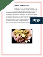SIRVEN LAS RIQUEZAS. ROCIO.pdf