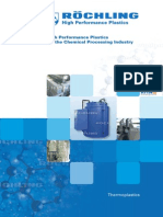R-HPP-Chemical-processing-EN.pdf