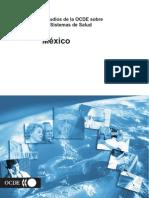 ESTUDIOS DE LA OCDE SOBRE SISTEMAS DE SALUD.PDF
