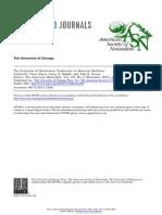 BAKTERIOSIN.pdf