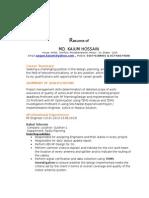 KAIUM RF CV (2).docx