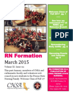 RN Formation_Volume 11, Issue 2