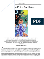 S&C - A Time Price Oscillator (Aroon).pdf