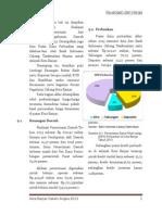 015-Bab9 Keuangan Dda2013