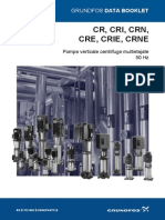 Grundfosliterature-813.pdf