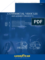 GOODYEAR Product Catalogue As