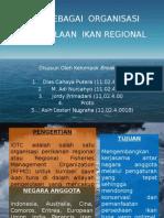 TUGAS Hukum laut internasional
