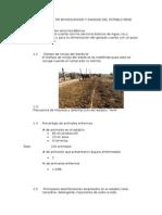 Protocolos de Bioseguridad y Sanidad Del Establo Rene