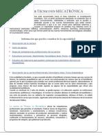 e_me.pdf