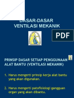 Dasar-dasar Ventilasi Mekanik.ppsx