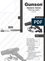 77008 - Timing Light With Advance Feature.pdf