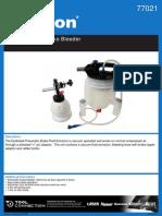 77021 - Eezibleed Pro Brake Bleeder-PIS.pdf