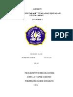 laporan bengkel PUTRI.pdf