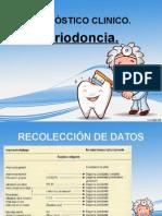 11.-Diagnostico clinico