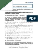 Solucion Causas de La Revolucion Francesa 252