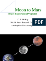 3.2.- Mars Exploration Program.ppt