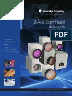 Scan Heads Brochure.pdf