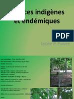 Svt.ac-reunion.fr Ressources Locales TRAAM LyceePierrePoivre
