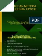 pert-14-HPS-OE-EMIN