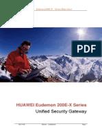 Eudemon_200E-X_Series_Datasheet.pdf