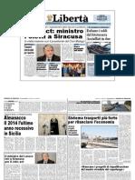 Libertà Sicilia del 01-03-15.pdf