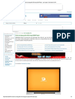 Cách s_ d_ng phím t_t tr...player -Download 123.pdf