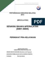 ANGGARAN BAHAN-PRA PKM 2014.docx