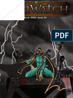 Issue31_FinalDraft