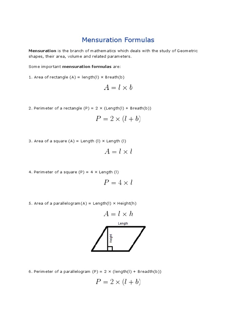 C2 Perimeter And Area Of math worksheets money