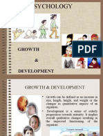 3-growthndevelopmentwithprinciples-100725085356-phpapp02.ppt