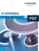 K Springs