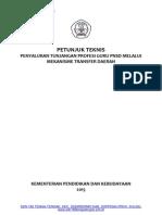 Juknis Sertifikasi 2015.pdf