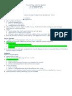 (5) Female Reproductive System - Jan. 22, 24, 2013 - Dr. C. Ayochok.docx