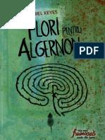 Daniel-Keyes-Flori-Pentru-Algernon.pdf