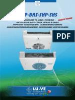 SHP_SHS_Brochure-1.pdf