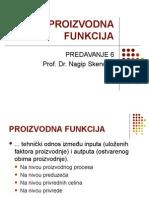 PREDAVANJE_6_PROIZVODNA_FUNKCIJA-1-1.ppt