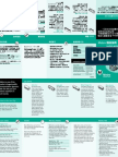 LA Metro - pocket guide chinese printers