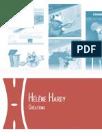 Créations HH-2015