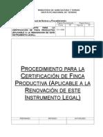 FINCA PRODUCTIVA (AREA TECNICA)10-01-2006.doc
