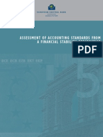 assessmentaccountingstandards.pdf