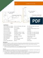 Specs Climbstation Models