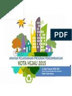 Presentasi ACARA P2KH REV 2.pdf