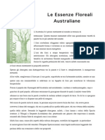 Essenze Floreali Australiane ABF Mix